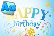 День рождения и возраст