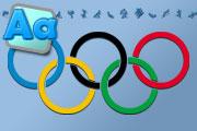 Зимние спортивные игры